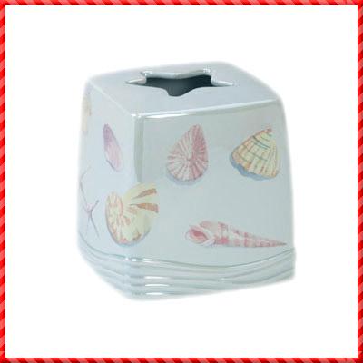 tissue holder-037