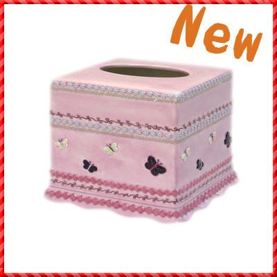 tissue holder-039