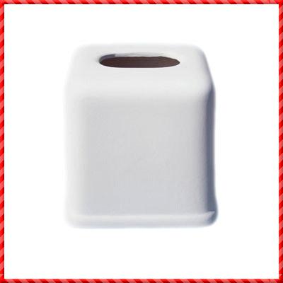 tissue holder-040