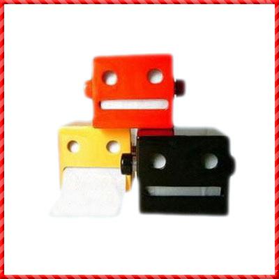 tissue holder-041
