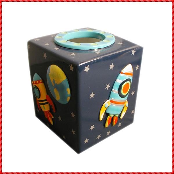 tissue holder-043