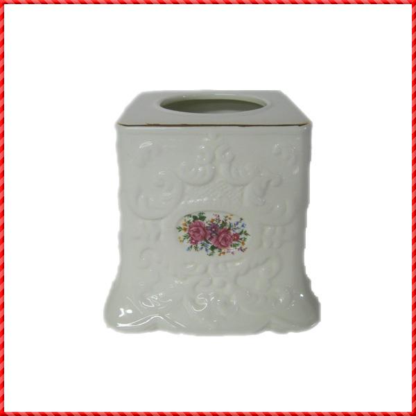 tissue holder-048