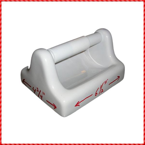 tissue holder-049