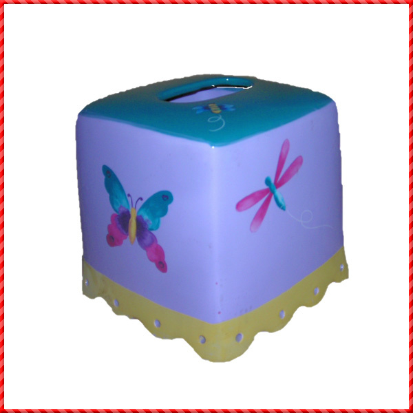 tissue holder-050