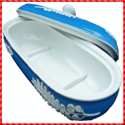 toothbrush box-048