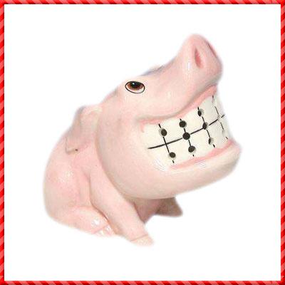 toothpick holder-040