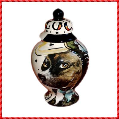 urns-252