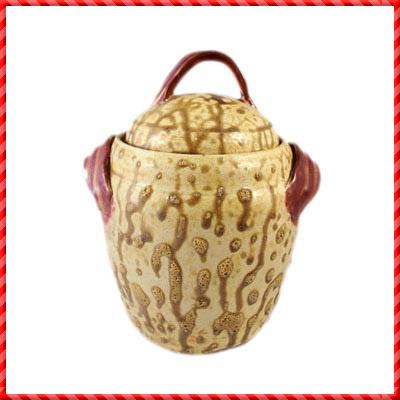 urns-253