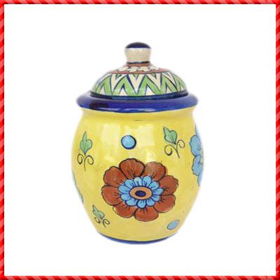 urns-254