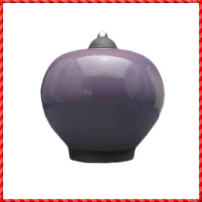 urns-255