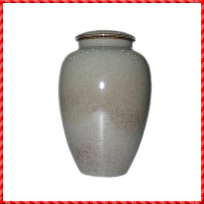 urns-257