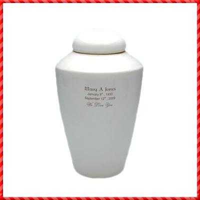 urns-258