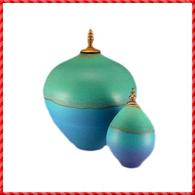 urns-267
