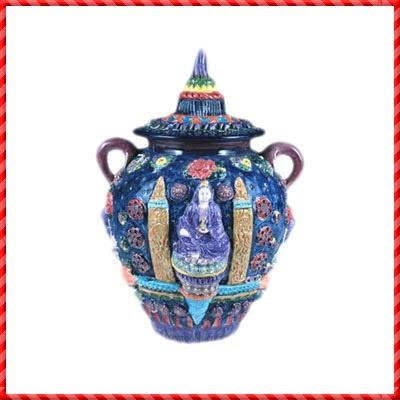 urns-268