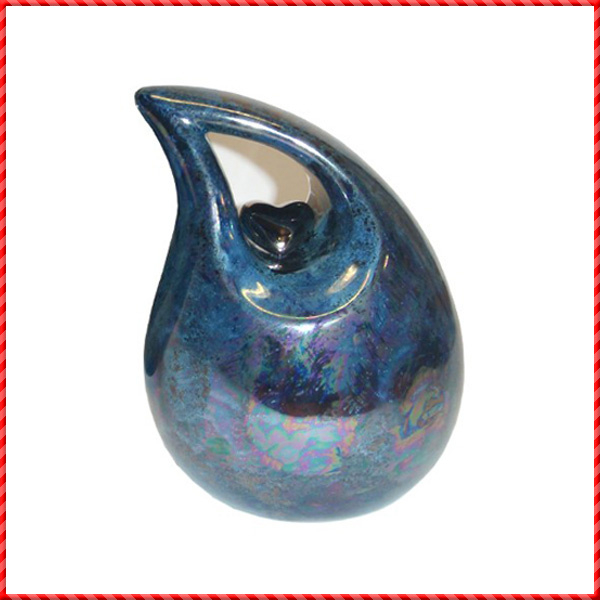 urns-269