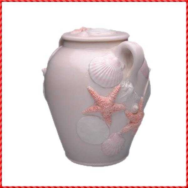 urns-270