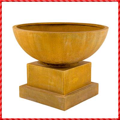 volcano bowl-022