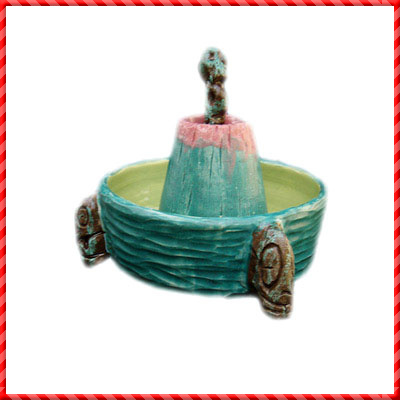 volcano bowl-026