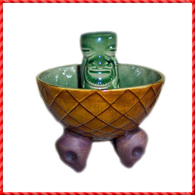 volcano bowl-027