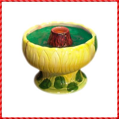 volcano bowl-028