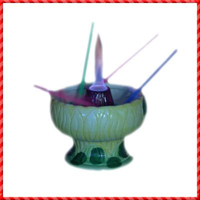 volcano bowl-029