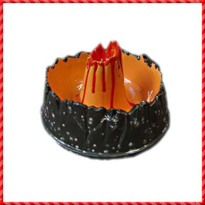 volcano bowl-030