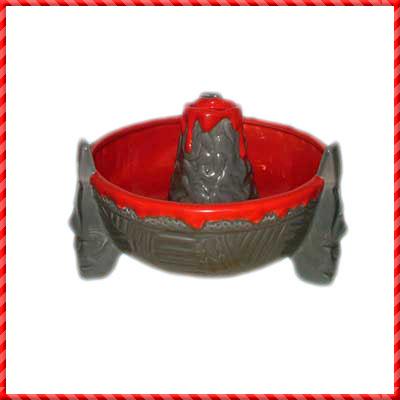 volcano bowl-031
