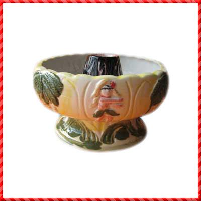 volcano bowl-032