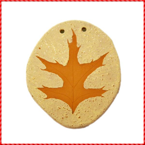 wall plaque-072