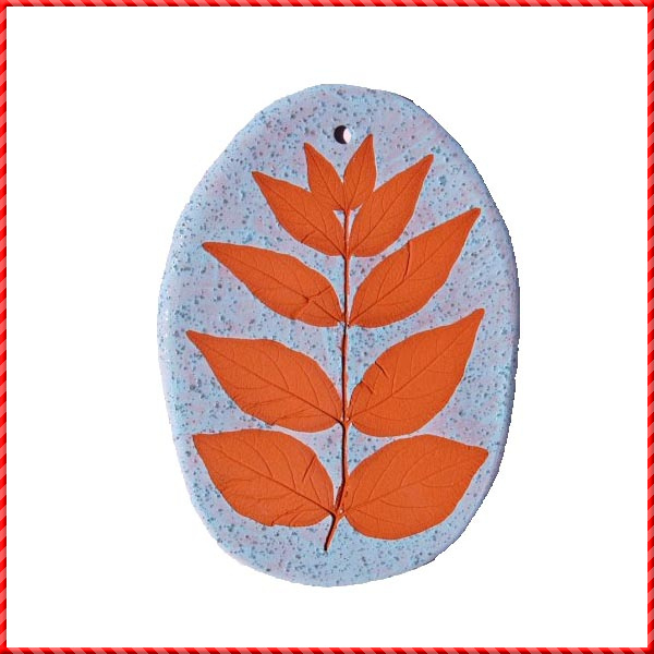 wall plaque-073