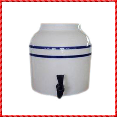 water dispenser-022