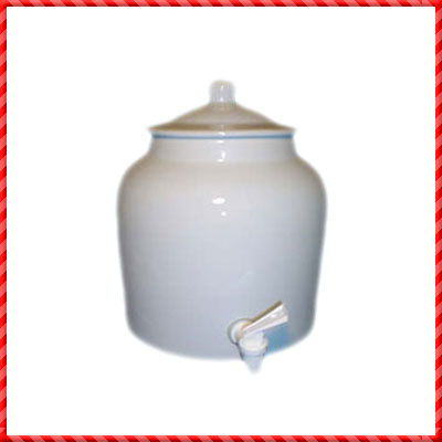 water dispenser-026