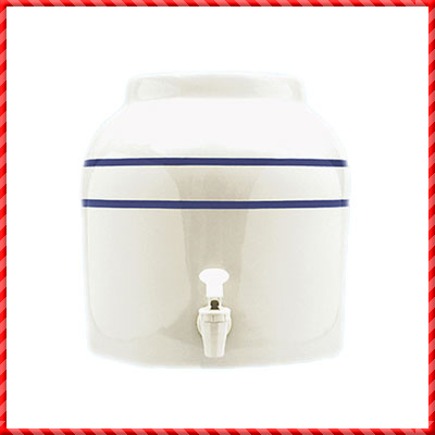 water dispenser-030