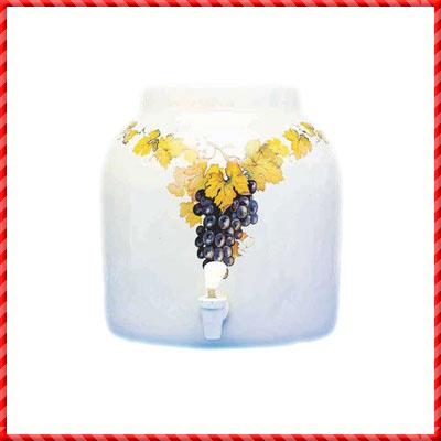 water dispenser-031