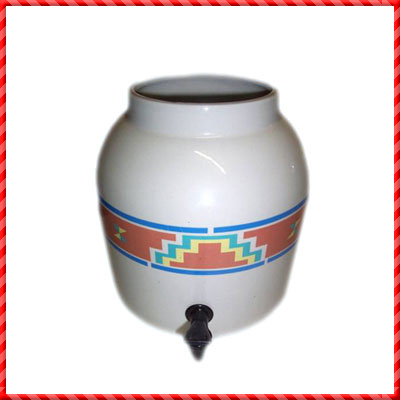 water dispenser-034