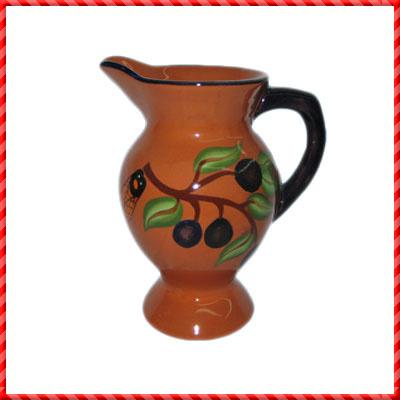 pitcher-090