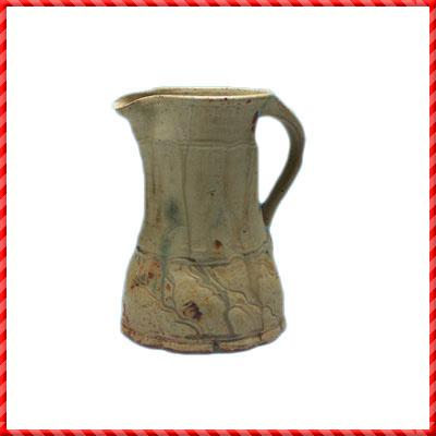pitcher-092