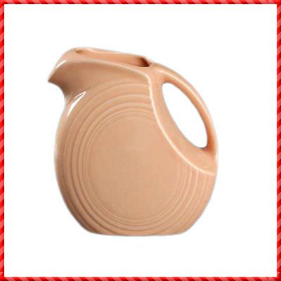 pitcher-093