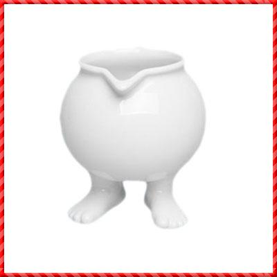 pitcher-094