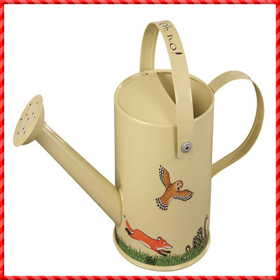 watering can-012