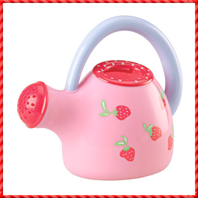 watering can-015