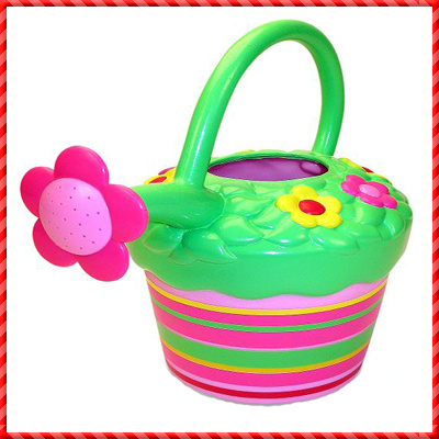 watering can-017
