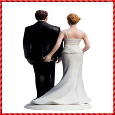 wedding cake topper-009