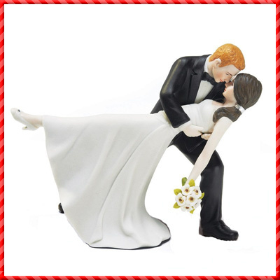 wedding cake topper-011