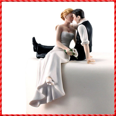 wedding cake topper-013