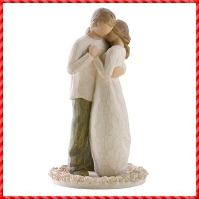 wedding cake topper-014