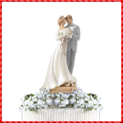 wedding cake topper-016