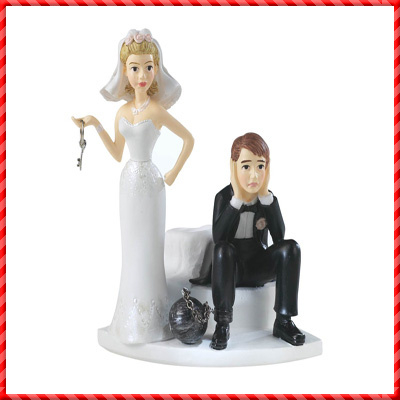 wedding cake topper-017