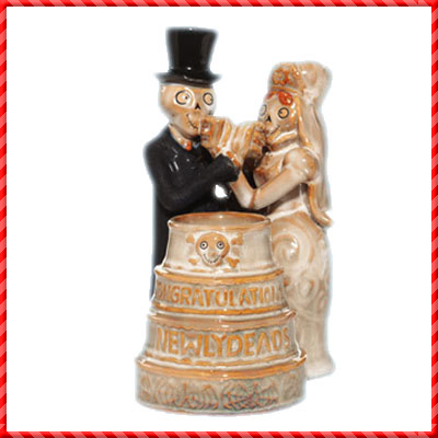 wedding gifts-012
