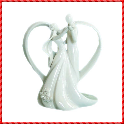 wedding gifts-013